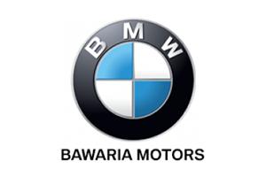 Bmw Bawaria Motors