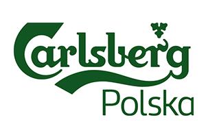 Carlsberg Polska