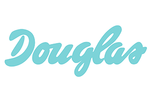 Douglas Polska