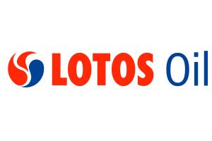 Lotos Oil