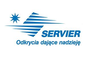 Servier Polska
