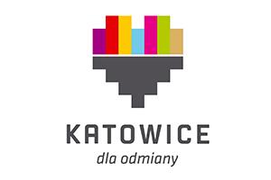 Um Katowice