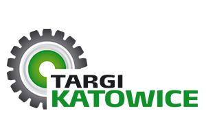 Targi Katowice