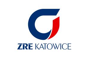 ZRE Katowice