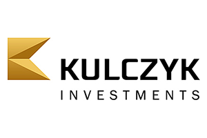 Kulczyk Investments