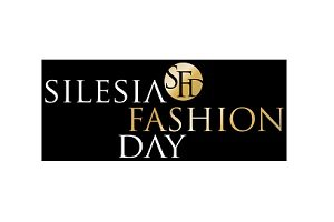Silesia Fashion Day