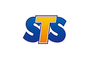 STS